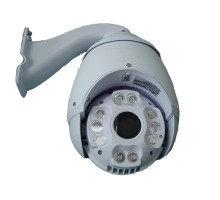 Camera Speed-Dome IP ES997NW