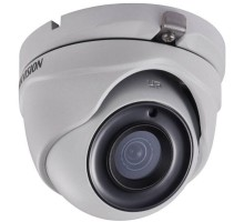 Camera video TurboHD 3MP Hikvision DS-2CE56F1T-ITM