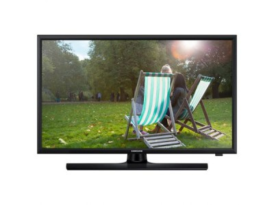 Televizor LED Samsung, 80 cm, LT32E310EW, Full HD